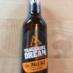 Craft Bier - Tangerine Dream