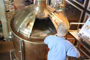 Unsere Biersorten – Craft Bier