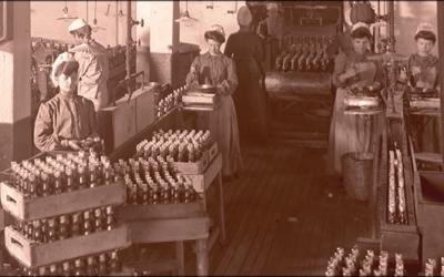 Heinz Ketchup – Eine US-Erfolgsgeschichte